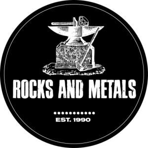 cropped-ROCKS-AND-METALS-sitelogo.png