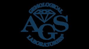 American Gemological Society